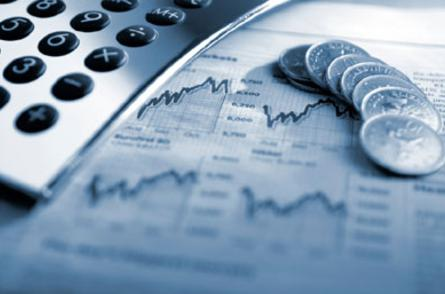 Telecom Expense Management : applications & Industry chain