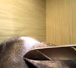 Global Polyurethane Surface Coatings Market 2016 - Akzo Nobel,