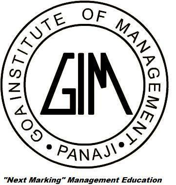 Goa Institute of Management Sees Strong Growth in Placements