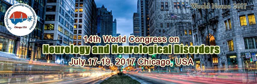 World Neuro 2017