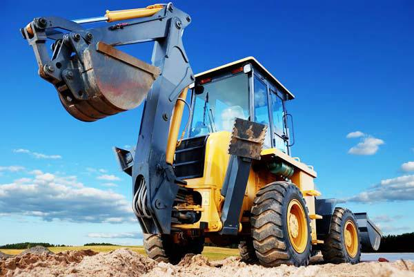 Earthmoving Equipment Market, Earthmoving Equipment, Earthmoving Equipments Market, Earthmoving Equipments