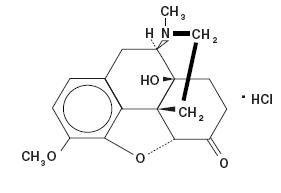Global Oxycodone Hydrochloride Market 2017- Mallinckrodt,