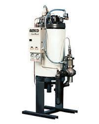 Steam Water Heater Market 2017