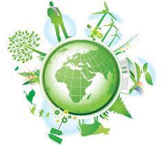 Smart Energy Market 2017