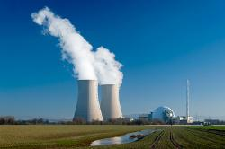 Global Nuclear Power Plant and Equipment Market 2016 Industry
