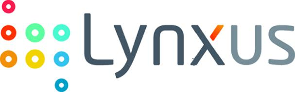Lynxus releases Total Wireless Solution for the lighting industry.