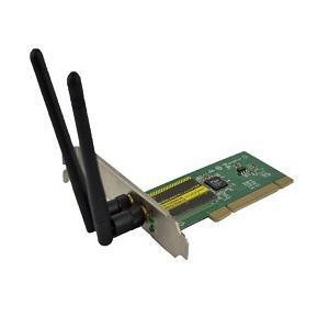 Global Wireless Network Card Market 2017 - Intel, TP-LINK ,