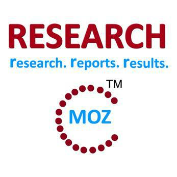 United States Research on Active Pharmaceutical Ingredients