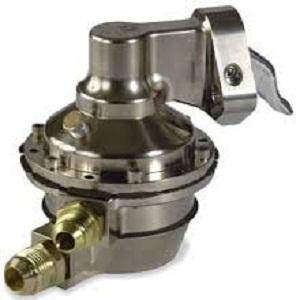 Global Mechanical Pressure Pumps Market 2017 - Delphi