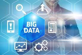 Big Data as a Service Market