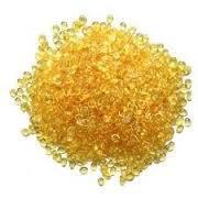 Polyamide Resin Market