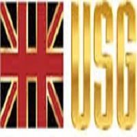 Union Standard International Group Pty Ltd