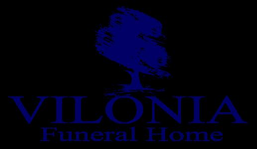 For a professional traditional funeral, direct cremation, funeral service prior to a cremation, memorial gathering after a cremati