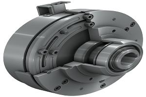 Global Electromagnetic Clutches Market 2017 - Altra Industrial