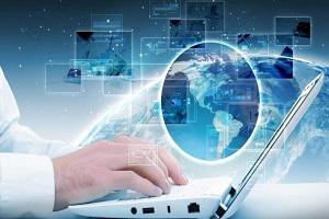 Global Ballistic Targeting System Software Market 2017 -