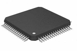 Global DSP chip Market 2017 - Texas Instruments, Freescale,