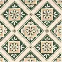 Decorative Wall Tiles Market 2017- Mohaw, RAK Ceramics, SCG,