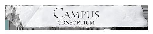 Illinois College Awarded $60,000 Grant by Campus Consortium