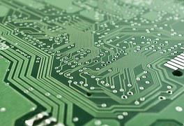 Sensor Fusion Market Analysis and Value Forecast Snapshot