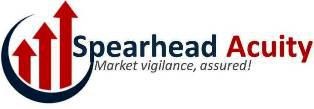 Forensic Products Market Analysis and Value Forecast Snapshot