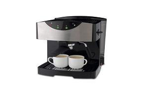 Global Coffee & Espresso Makers Market 2017 - Bunn, Hamilton
