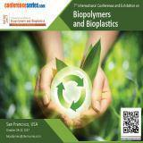 Biopolymers conferences Bioplastics conferences