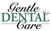 Award winning cosmetic dental practice located in Reading. The practice is a Denplan Excel practice, with payment plan options to
