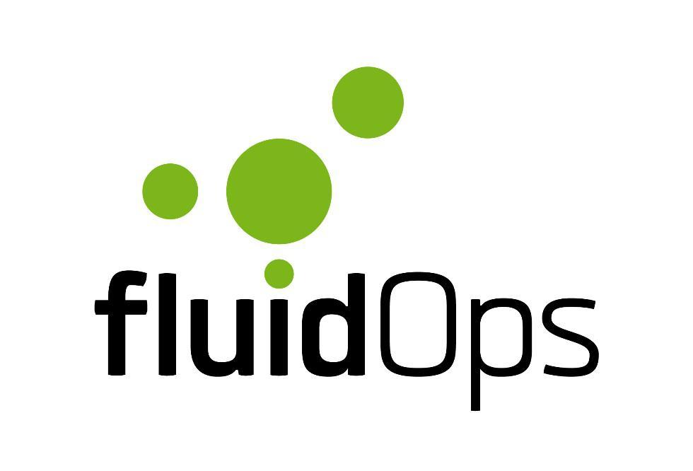 fluidOps Builds Market Presence through New Partner Program