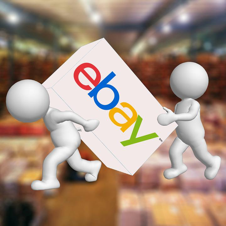EBay Listing Tips & Techniques to help you sell more on eBay