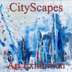 CityScapes 2017 Art Exhibition Results Announced by Art Gallery