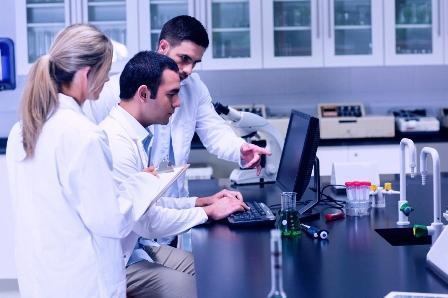 Biosimulation Technology Market