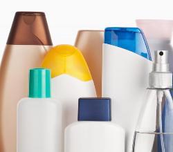 Global Shampoo Market 2017- L'Oreal, Pantene, Dove, Rejoice,