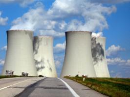 Now Available Global Gas Leak Detectors Market Forecast