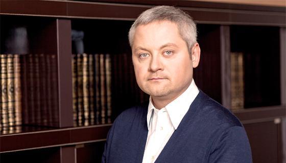 Igor Iankovskyi