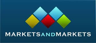 "Webinar Presentation on ""In situ Hybridization Market"" to be"