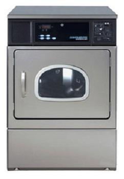Commercial Dryer
