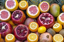 FMI Releases New Report on the Prebiotic Ingredient Market
