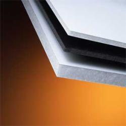 Core Materials for Composites