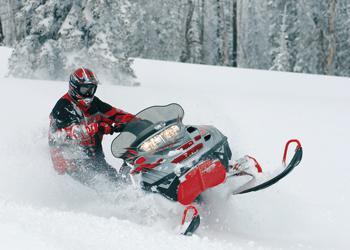 Snowmobile Market, Snowmobile, Snowmobiles Market, Snowmobiles