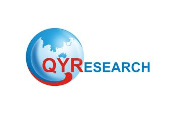 Global Liquid Crystalline Polymers (LCP) Industry Market