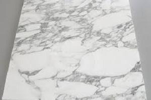 Arabescato Marble Market 2017 - Levantina, Polycor Inc.,