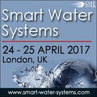 Sutton and East Surrey Water discussed prevention for DRIP - Data