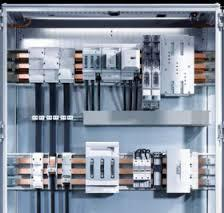 Global Power Distribution Systems Market 2017- Texas