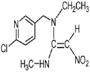 Imidaclothiz Market 2017 - Jiangshan Agrochemical & Chemical