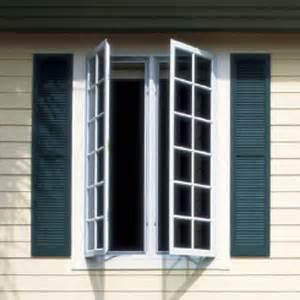 Global Casement Windows Market 2017- JELD-WEN, TAFCO WINDOWS,