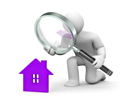 Pre Purchase Building Inspection and Pest Inspection