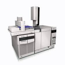 Global Liquid Chromatograph-mass Spectrometer Market 2017-