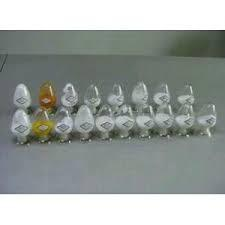 Global Lithium Dihydrogen Phosphate (Cas 13453-80-0) Market