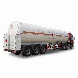 Global LNG Tanker Market 2017- Samsung Heavy Industries,