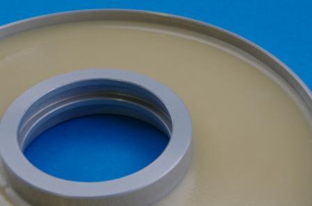 Structalit 8801T for potting automotive and aerospace electronics
